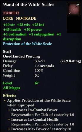 File:Wand of the White Scales.jpg