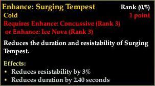 File:Wizard AA - Enhance- Surging Tempest.jpg