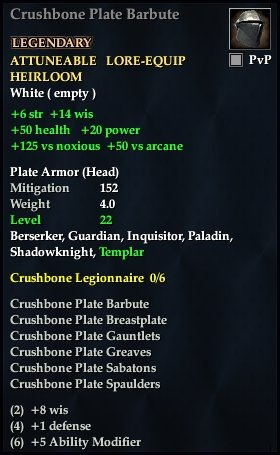 File:Crushbone Plate Barbute.jpg