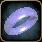 Ring Icon 87 (Treasured)