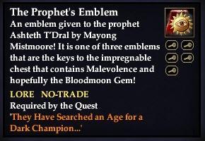 File:The Prophet's Emblem.jpg