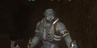 A Vallon quarry elite
