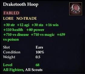 File:Draketooth Hoop.jpg