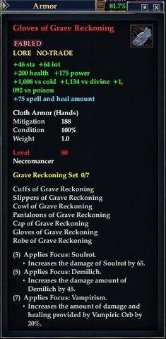 File:Gloves of Grave Reckoning.JPG
