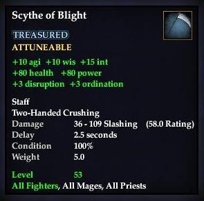 File:Scythe of Blight.jpg