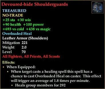 File:Devoured-hide Shoulderguards.jpg