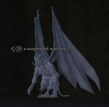 File:A suspended watcher.jpg