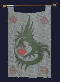 File:Ceremonial tapestry (visible).jpg