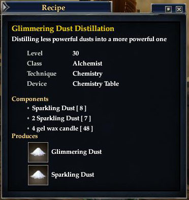 File:Glimmering Dust Distillation.jpg