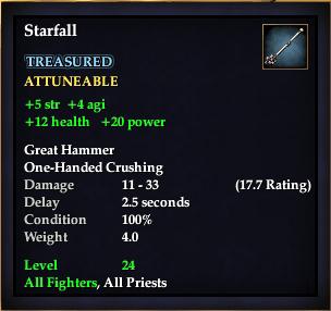 File:Starfall.jpg