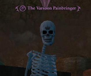 File:Varsoon Painbringer.jpg