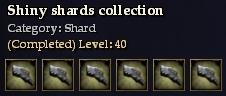 File:CQ shard shiny Journal.jpg