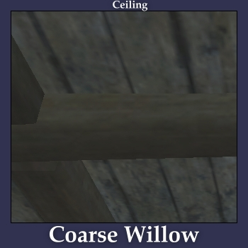 File:Ceiling Coarse Willow.jpg