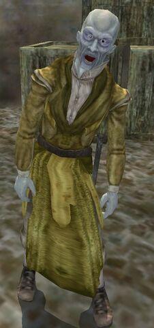 File:Grim Sorcerer (Adept).jpg