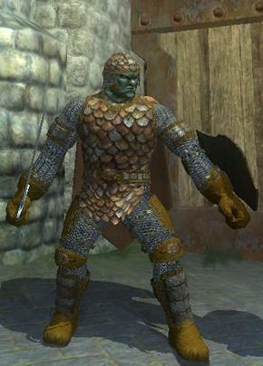 File:Rustic brigandine (Armor Set) (Visible, Male).jpg