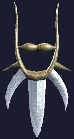 File:Trophy- The Gouger (Visible).jpg