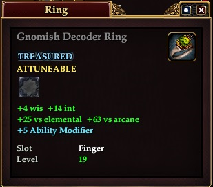 File:Gnomish Decoder Ring.png