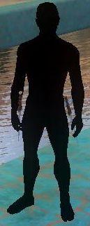 File:Shadowy Assassin (Apprentice).jpg