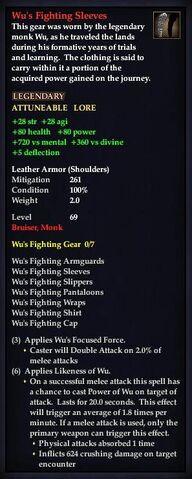 File:Wu's Fighting Sleeves.jpg