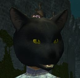 File:A cat mask (Visible).jpg