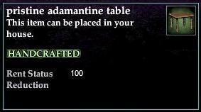 File:Adamantine Table.jpg