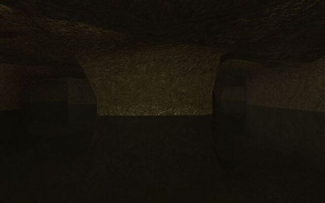 File:Sewers.jpg