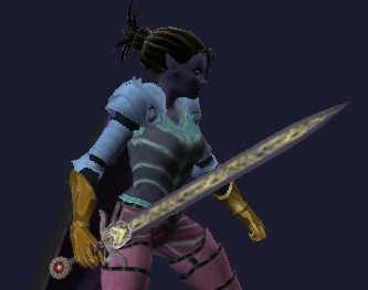 File:Sword of Sharpness (Visible).jpg