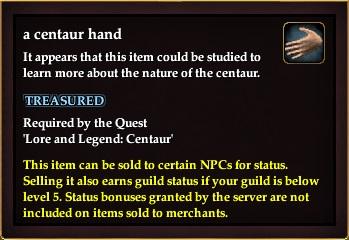 File:A centaur hand.jpg
