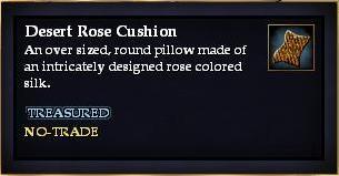 File:Desert Rose Cushion.jpg