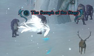 File:The Seraph Of The Stags.jpg