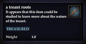 File:A treant roots.jpg
