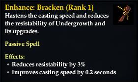 File:Warden-Enhance-Bracken.png