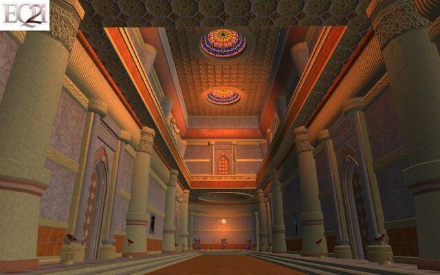File:Hallway of the Antechamber.jpg