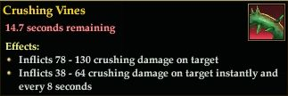 File:Crushing Vines.jpg
