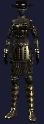 Overcloud (Armor Set) (Visible, Female)
