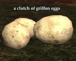 File:A clutch of griffon eggs.jpg