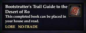 File:Bootstrutter's Trail Guide to the Desert of Ro (House Item).jpg