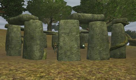 File:Druid Ring (Ant).jpg