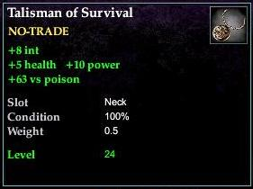 File:Talisman of Survival.jpg