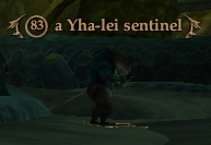 File:A Yha-lei sentinel.jpg