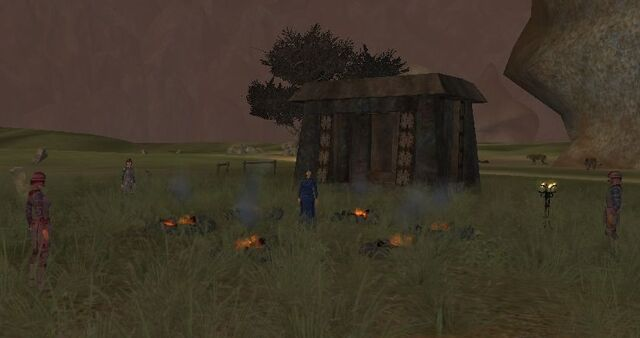 File:Sableflame cultists in CL.jpg