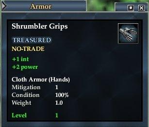 File:Shrumbler Grips.jpg