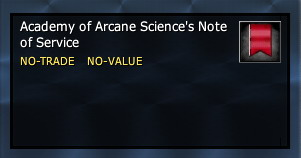 File:Academy of Arcane Science's Note of Service.jpg