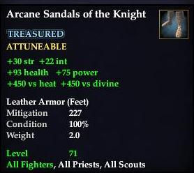 File:Arcane Sandals of the Knight.jpg