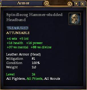 File:Spindlecog Hammer-studded Headband.jpg