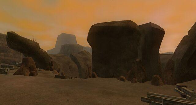 File:The Deathfist Quarry.jpg