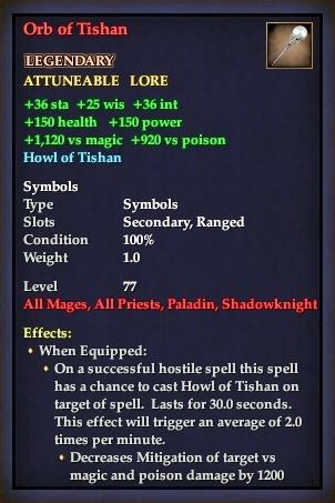 File:Orb of Tishan.jpg
