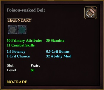 File:Poison-soaked Belt.jpg