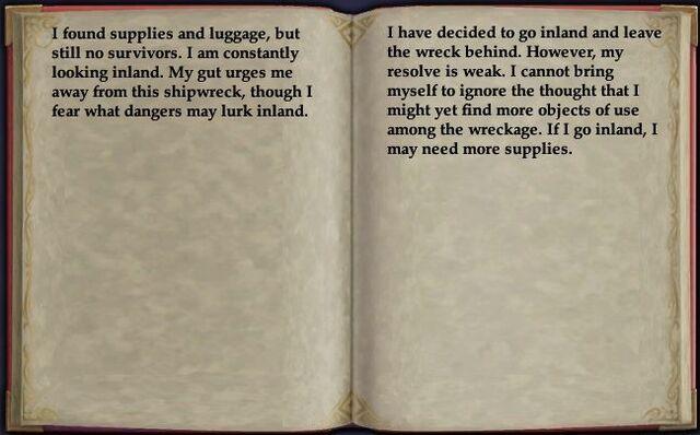 File:A Passenger's Journal 2.jpg