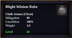 File:Blight Minion Robe.jpg